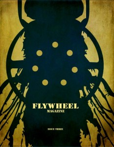 flywheel-issue-31-e1347142519324