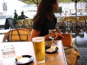 Beer_Mead